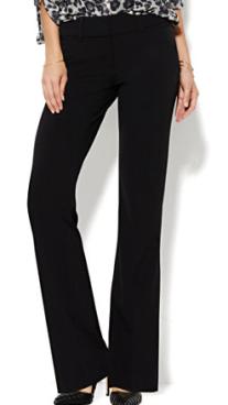 black pants.png