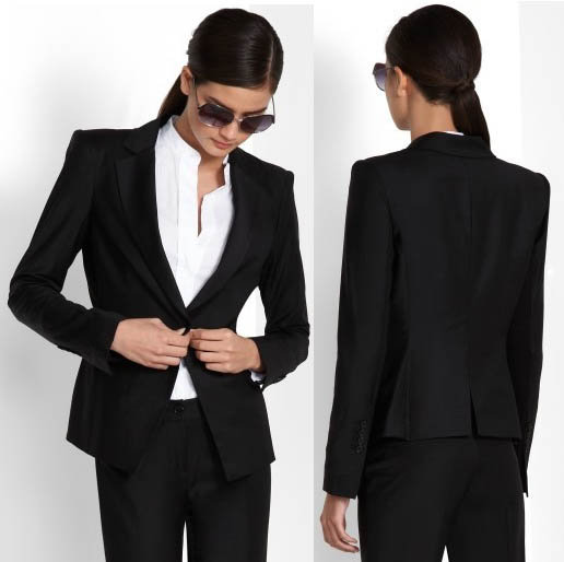 What to wear on a job interview.. & where to shop for it without ...