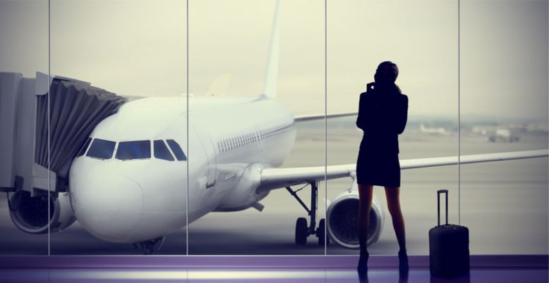 woman-travel-alone