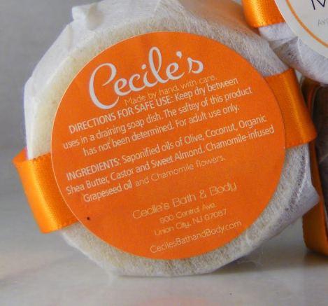 cecile's soap.jpg