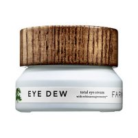 farnacy eye dew eye cream.jpg
