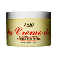 kiehls body butter.jpg