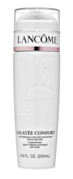 lancome cream cleanser.png