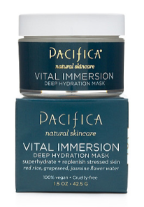 pacifica deep hydration mask.png