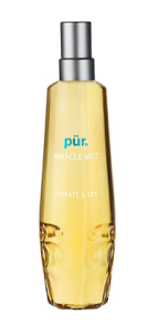 Pur miracle mist hydrate set.png