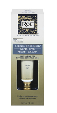 ROC retinol night cream.png