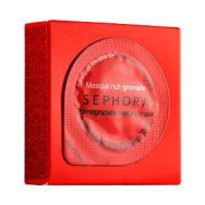 sephora pomegranate sleeping mask