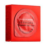 sephora pomegranate sleeping mask