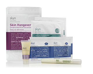 skyn iceland skin hangover emergency relief kit.png