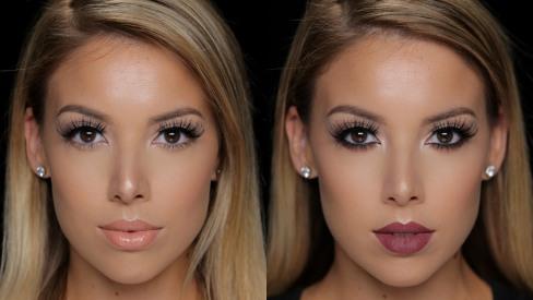 day to night makeup.jpg