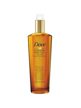 dove-pure-care-dry-oil.jpg