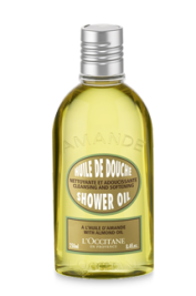 l'occitane shower oil.png