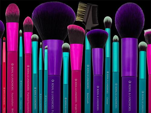moda brushes.jpg