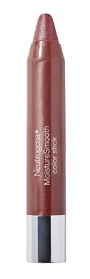 neutrogena moisture smooth color stick.png