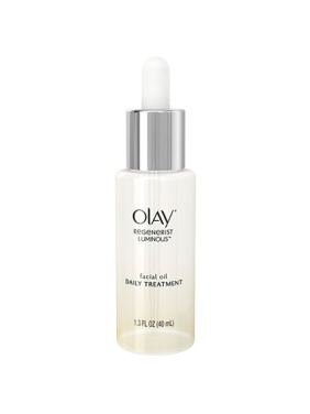 olay-luminous-facial-oil.jpg