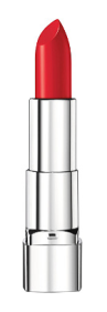 rimmel london moisture lipstick