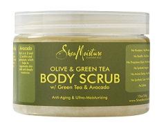 shea moisture body scrub.png