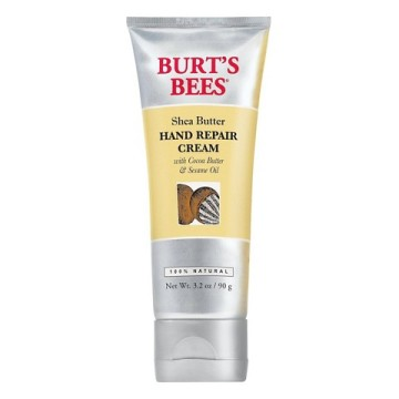 burts bees hand repair shea butter.jpg
