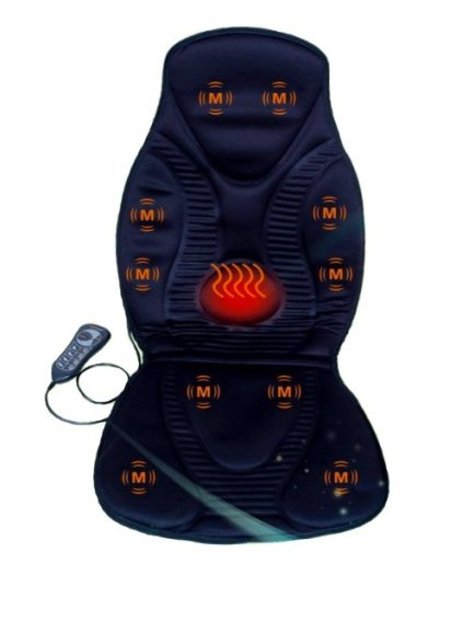 five star 10 motor massage cushion.jpg