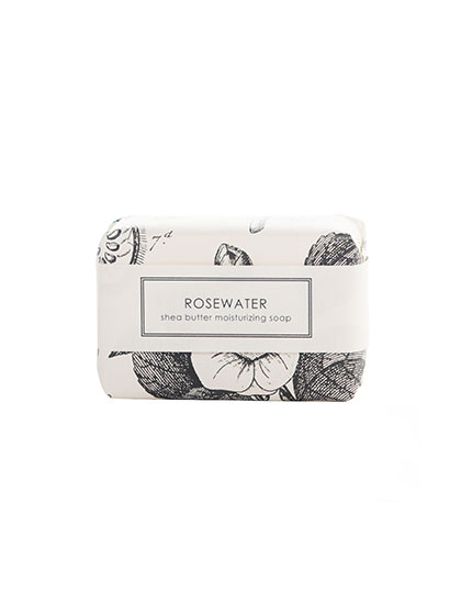 formulary 55 shea butter moisturizing soap.jpg