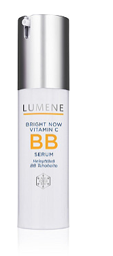 lumene bright now vitamin c serum.png