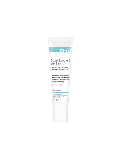 m 61 supersoothe e lip balm.jpg