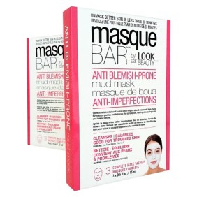 masque bar anti-blemish mud mask.jpg