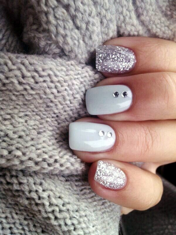 7 Gel Manicure Nail Polishes Without The Light Fashionistabudget