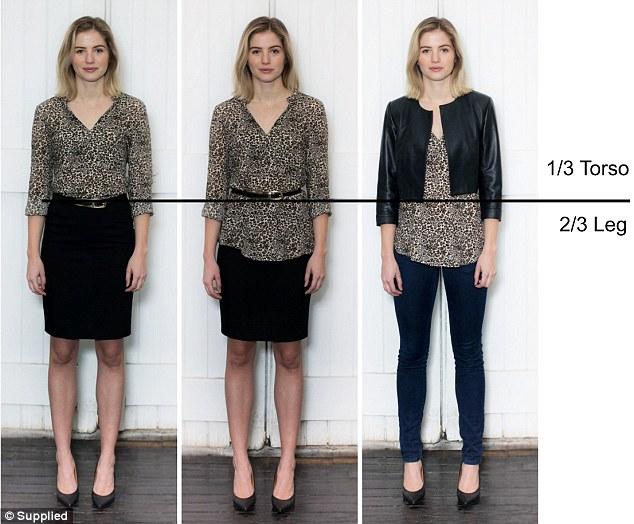 female body thirds.jpg