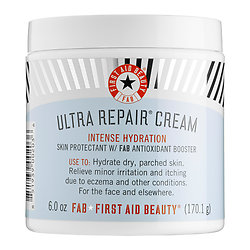 first aid intense hydration ultra repair cream.jpg