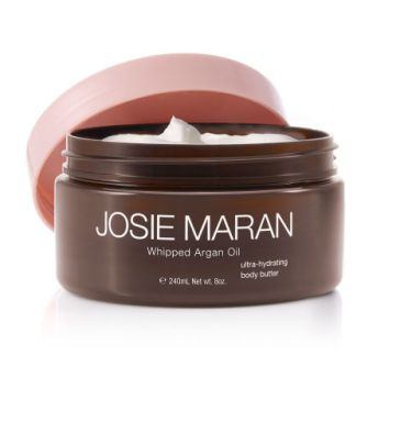 josie maran argan oil body butter.jpg