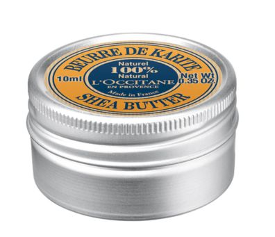l occitane shea body butter.jpg
