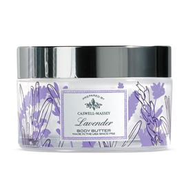 lavender body butter.jpg