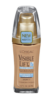 l'oreal visibile lift serum foundation.png