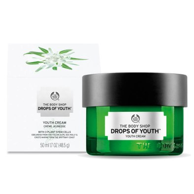the body shop drops of youth cream.jpg