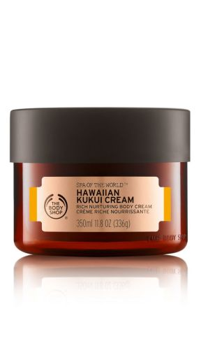 the body shop spa of the world hawaiian kukui cream body butter.jpg
