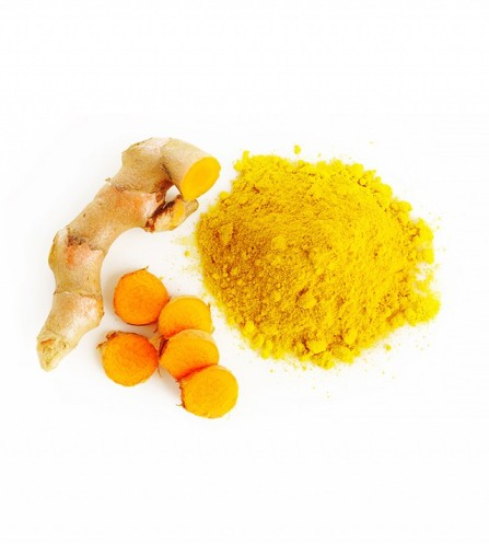 tumeric powder.jpg