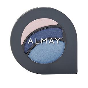 Almay compact eyeshadow.png