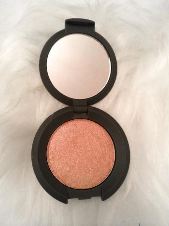 becca cosmetics shimmer skin perfector