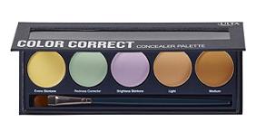 color correct concealer palette.png