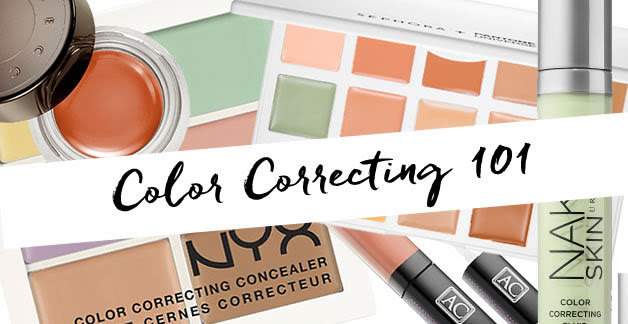 COLOR-CORRECTING-101.jpg
