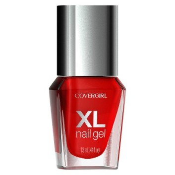 covergirl xl nail gel.jpg