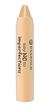essence say no to imperfections color corrector.png