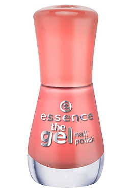Essence the gel nail polish.png