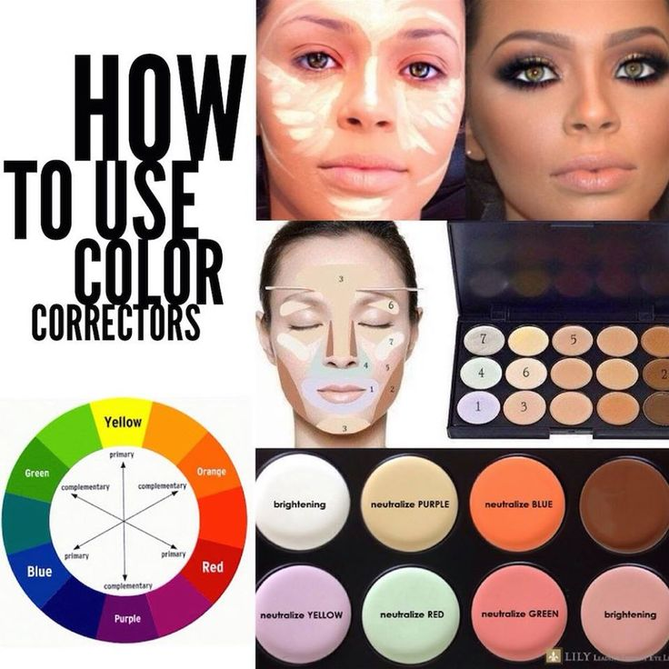 how to use color correctors.jpg