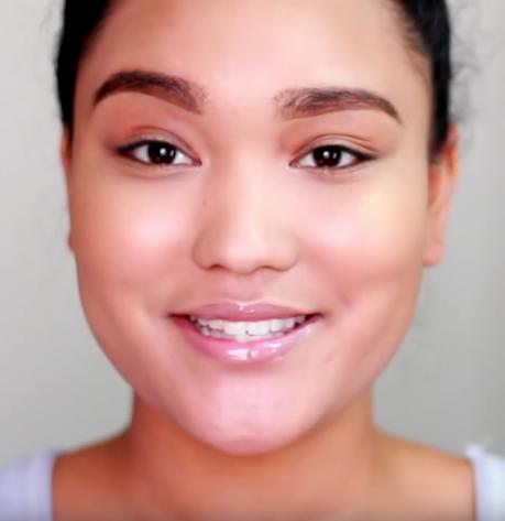 kalei lagunero makeup color correct.png