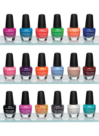 la colors gel nail polish set.jpg