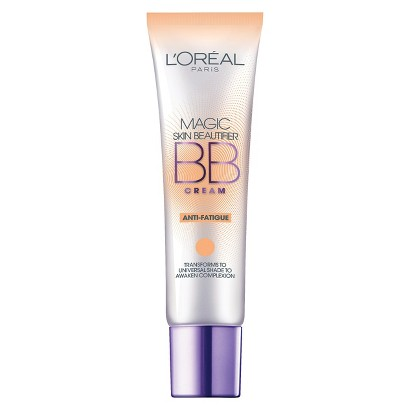 l'oreal paris magic skin beautifier bb cream.jpg