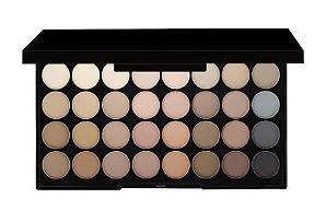makeup revolution eyeshadow palette.png