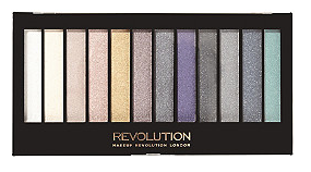 Makeup Revolution portable eyeshadow palette.png